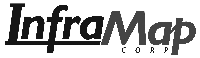 InfraMap Company Logo
