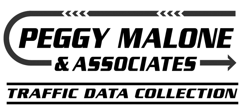 Peggy Malone & Associates Logo