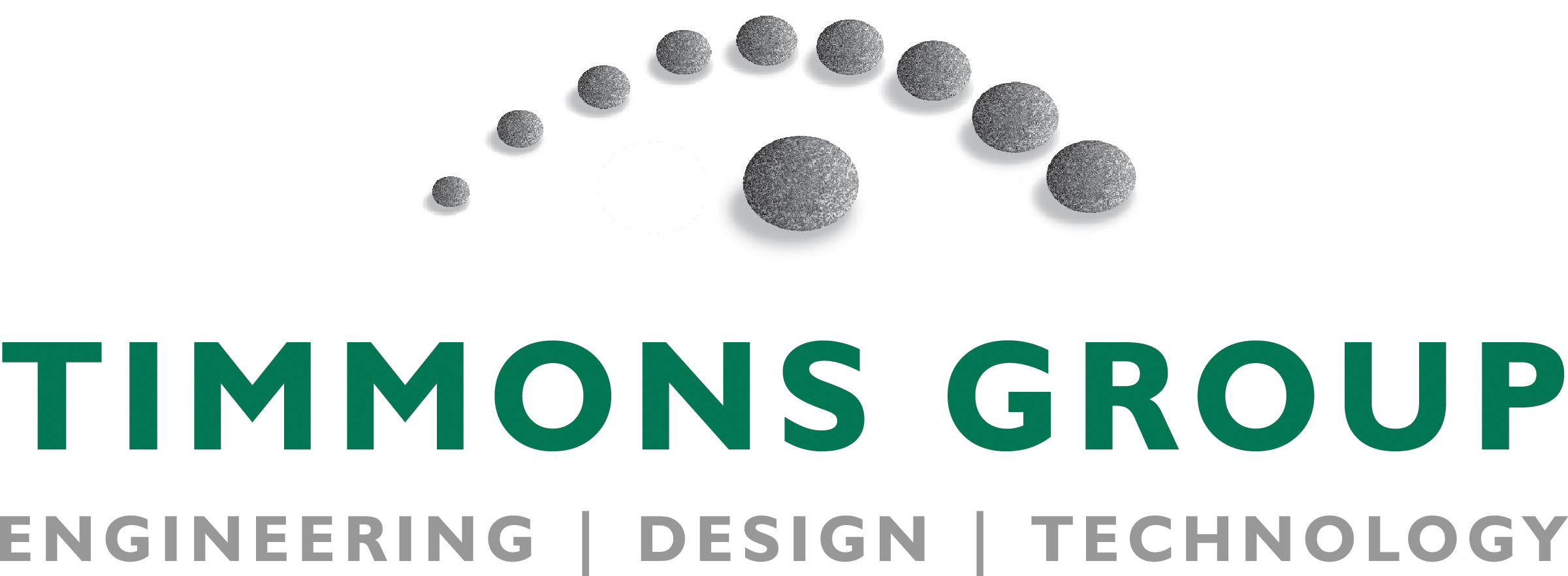 Timmons Group Company Logo